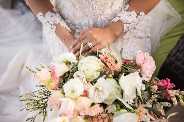Asmaa and Omar - Marriot San Diego Wedding (32)