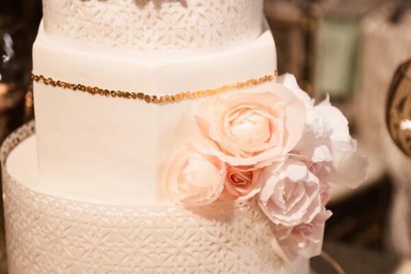 Asmaa and Omar - Marriot San Diego Wedding (33)