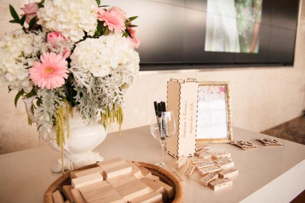 Asmaa and Omar - Marriot San Diego Wedding (36)