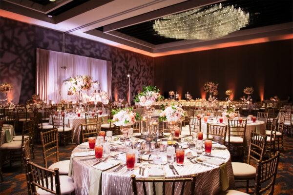 Asmaa and Omar - Marriot San Diego Wedding (38)