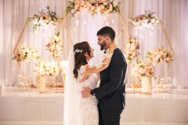 Asmaa and Omar - Marriot San Diego Wedding (42)