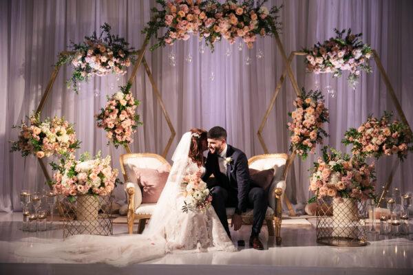 Asmaa and Omar - Marriot San Diego Wedding (44)