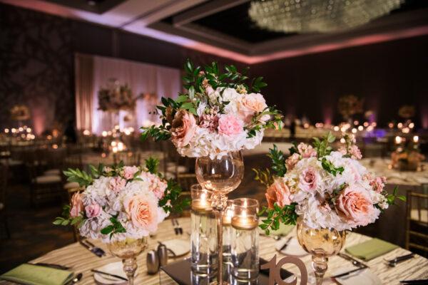 Asmaa and Omar - Marriot San Diego Wedding (7)
