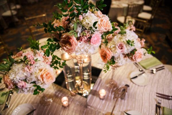 Asmaa and Omar - Marriot San Diego Wedding (8)