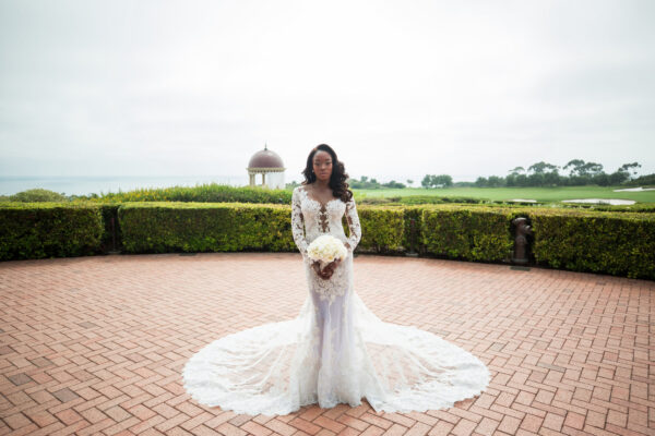 Chealsea and Jeff - Pelican Hill Resort Wedding (3)