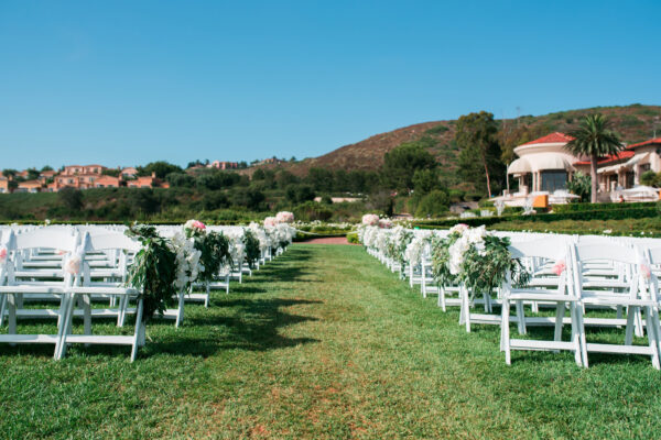 Chealsea and Jeff - Pelican Hill Resort Wedding (43)