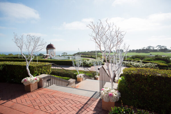 Chealsea and Jeff - Pelican Hill Resort Wedding (5)