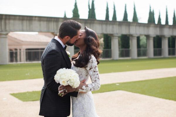 Chealsea and Jeff - Pelican Hill Resort Wedding (61)