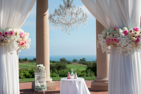 Chealsea and Jeff - Pelican Hill Resort Wedding (75)