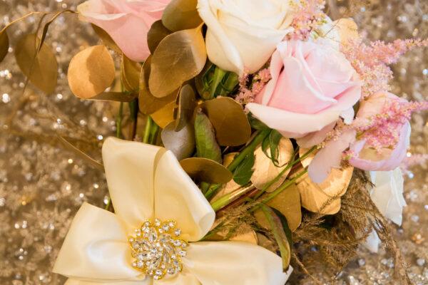 Maariyah and Harron Wedding (16)