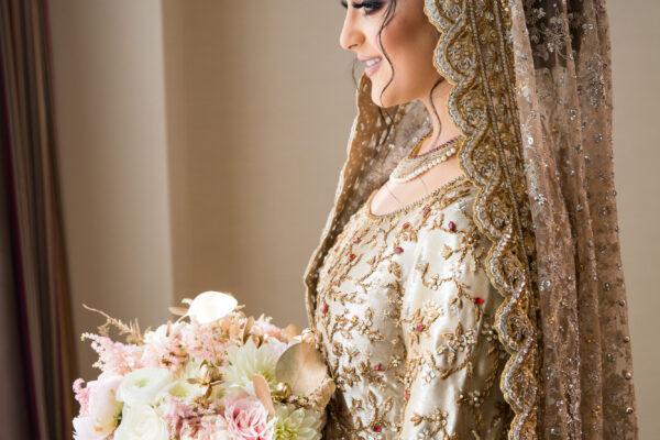 Maariyah and Harron Wedding (18)