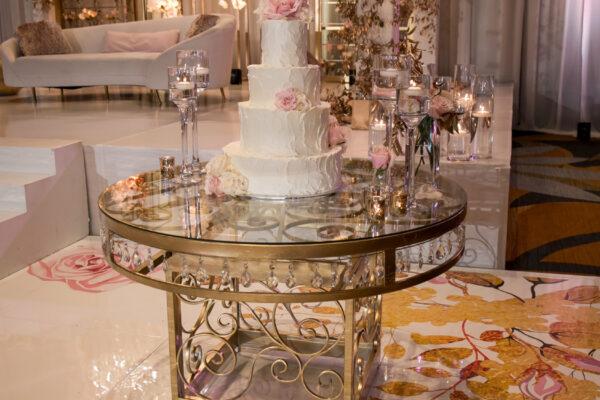 Maariyah and Harron Wedding (21)