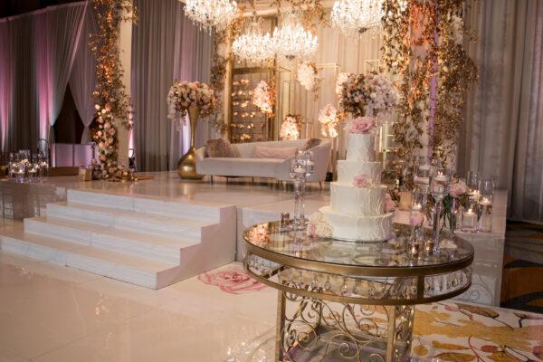 Maariyah and Harron Wedding (22)