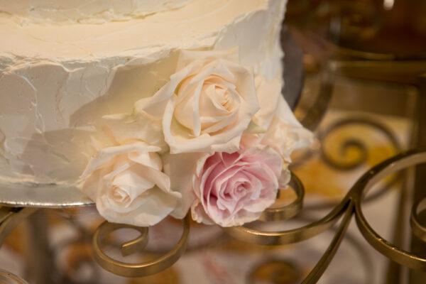 Maariyah and Harron Wedding (23)