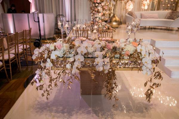 Maariyah and Harron Wedding (25)