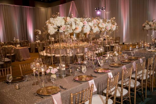 Maariyah and Harron Wedding (36)