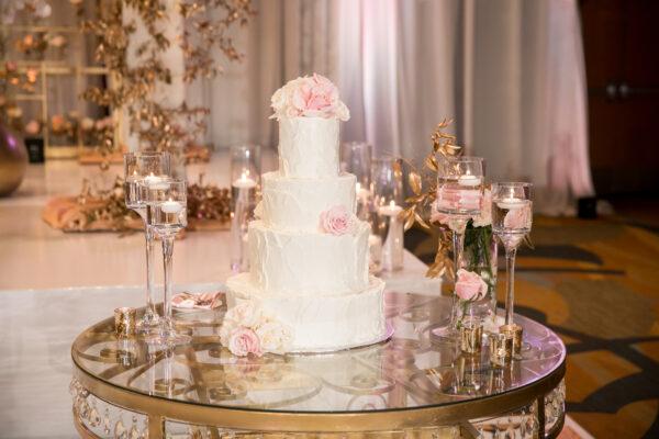 Maariyah and Harron Wedding (45)