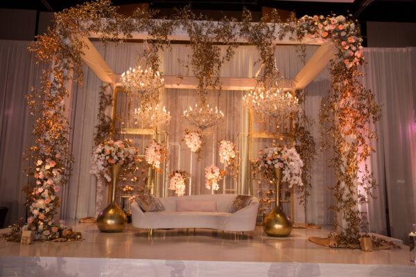 Maariyah and Harron Wedding (51)