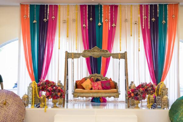 Maariyah and Harron Wedding (7)
