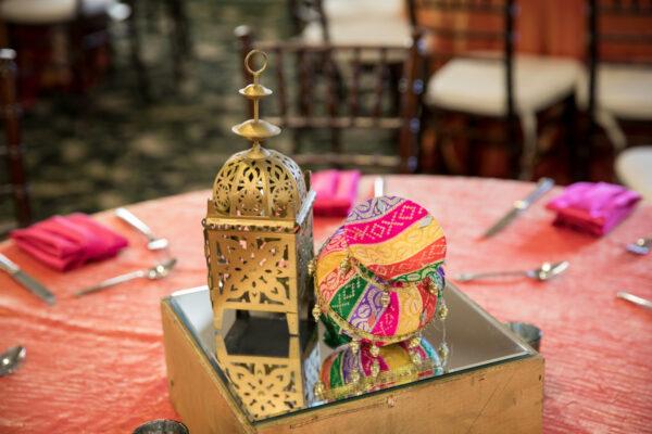 Maariyah and Harron Wedding (8)