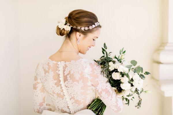 Mary and Brandon - Hyatt Regency - Huntington Beach - Wedding (11)