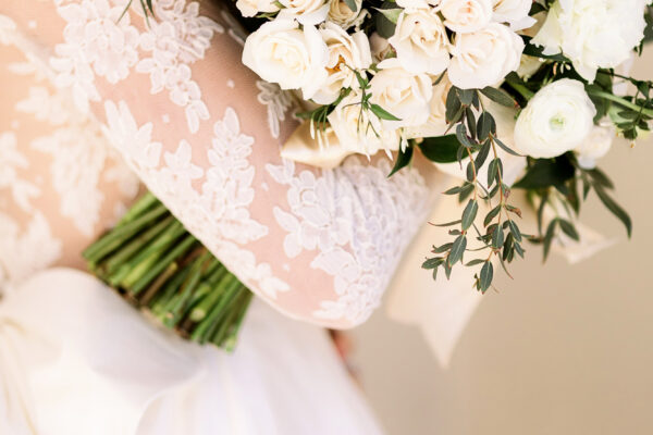 Mary and Brandon - Hyatt Regency - Huntington Beach - Wedding (12)