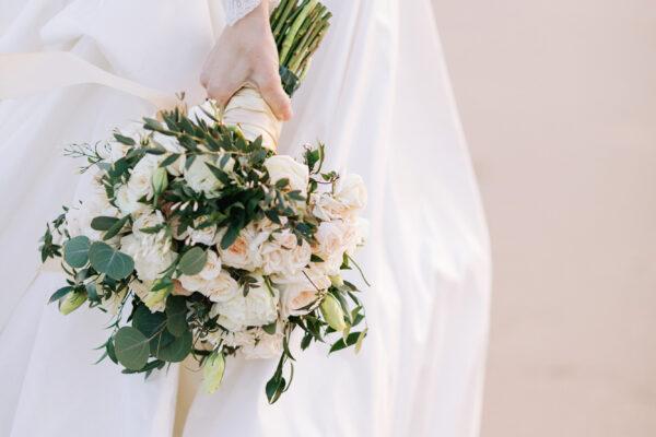 Mary and Brandon - Hyatt Regency - Huntington Beach - Wedding (15)