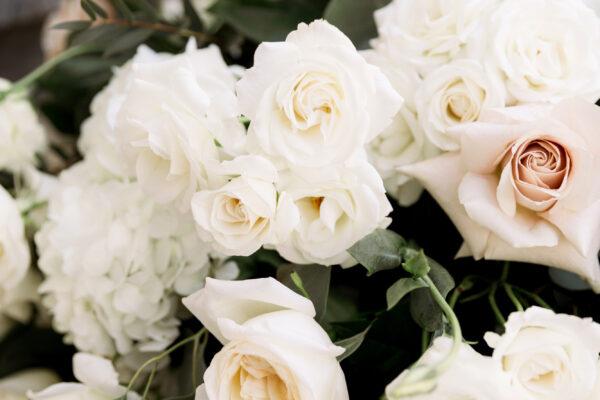 Mary and Brandon - Hyatt Regency - Huntington Beach - Wedding (16)