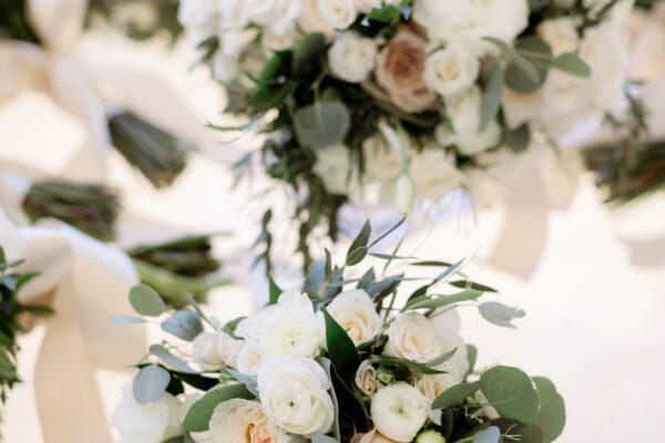 Mary and Brandon - Hyatt Regency - Huntington Beach - Wedding (17)