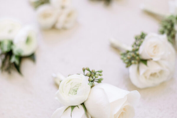 Mary and Brandon - Hyatt Regency - Huntington Beach - Wedding (18)