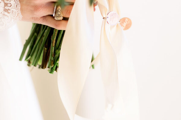 Mary and Brandon - Hyatt Regency - Huntington Beach - Wedding (19)