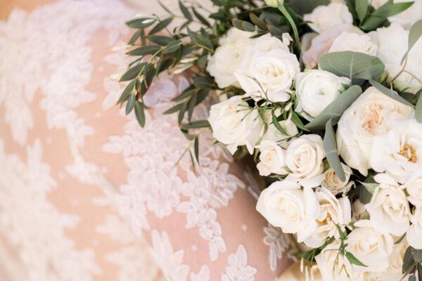 Mary and Brandon - Hyatt Regency - Huntington Beach - Wedding (21)