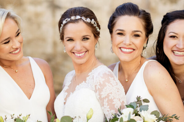 Mary and Brandon - Hyatt Regency - Huntington Beach - Wedding (25)