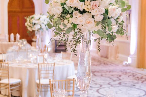 Mary and Brandon - Hyatt Regency - Huntington Beach - Wedding (28)