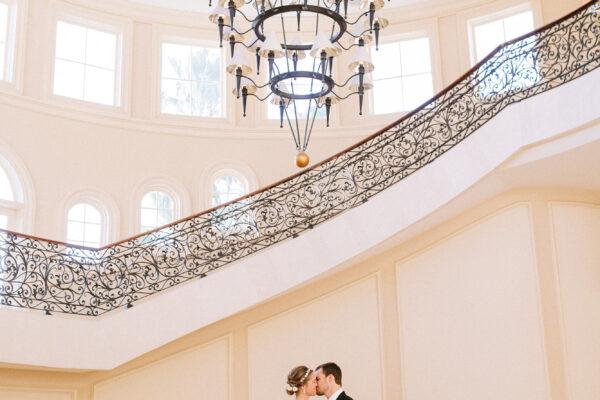 Mary and Brandon - Hyatt Regency - Huntington Beach - Wedding (30)
