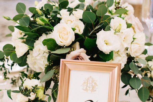 Mary and Brandon - Hyatt Regency - Huntington Beach - Wedding (31)