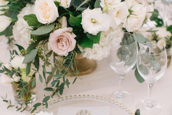 Mary and Brandon - Hyatt Regency - Huntington Beach - Wedding (32)