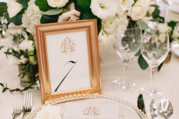 Mary and Brandon - Hyatt Regency - Huntington Beach - Wedding (33)
