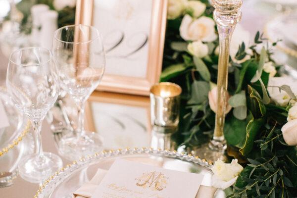 Mary and Brandon - Hyatt Regency - Huntington Beach - Wedding (34)