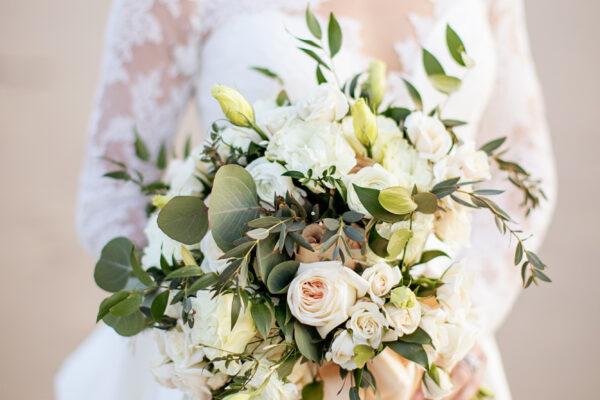 Mary and Brandon - Hyatt Regency - Huntington Beach - Wedding (35)