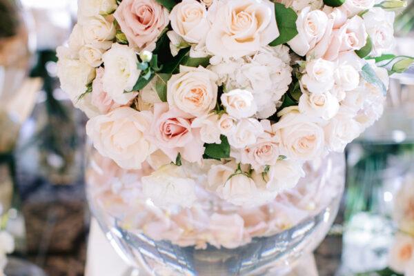Mary and Brandon - Hyatt Regency - Huntington Beach - Wedding (38)