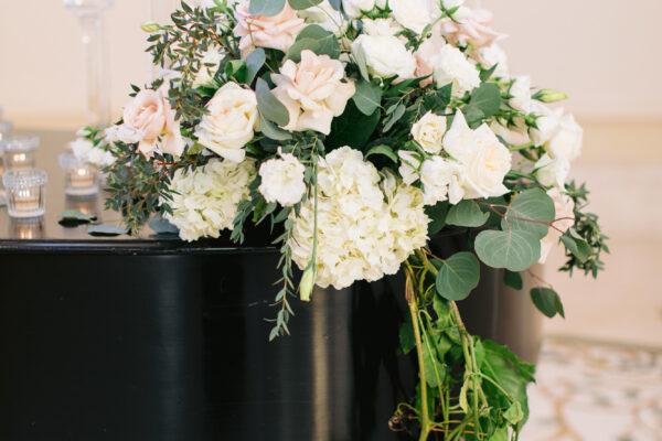 Mary and Brandon - Hyatt Regency - Huntington Beach - Wedding (39)
