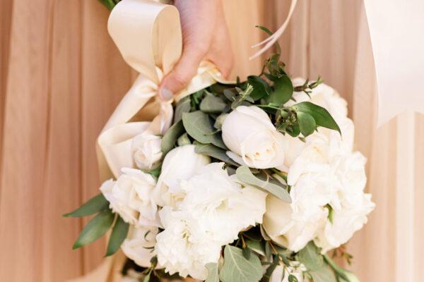 Mary and Brandon - Hyatt Regency - Huntington Beach - Wedding (4)