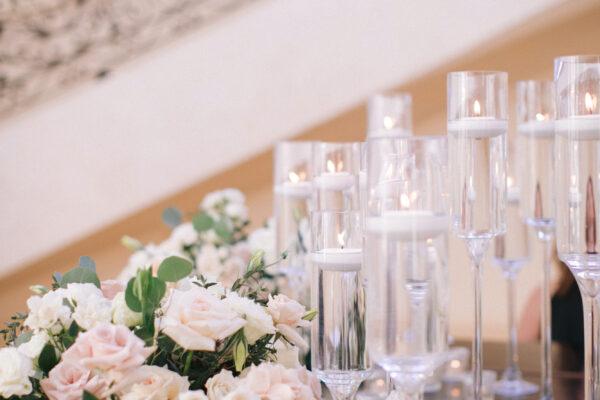 Mary and Brandon - Hyatt Regency - Huntington Beach - Wedding (40)