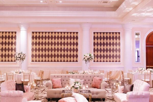 Mary and Brandon - Hyatt Regency - Huntington Beach - Wedding (42)