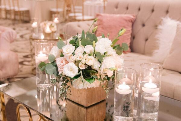 Mary and Brandon - Hyatt Regency - Huntington Beach - Wedding (44)
