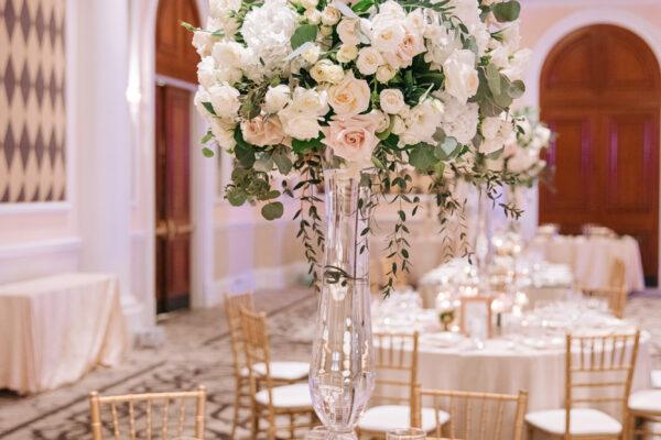 Mary and Brandon - Hyatt Regency - Huntington Beach - Wedding (45)