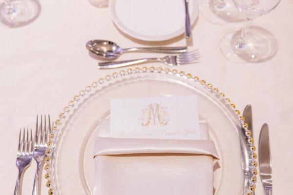 Mary and Brandon - Hyatt Regency - Huntington Beach - Wedding (46)