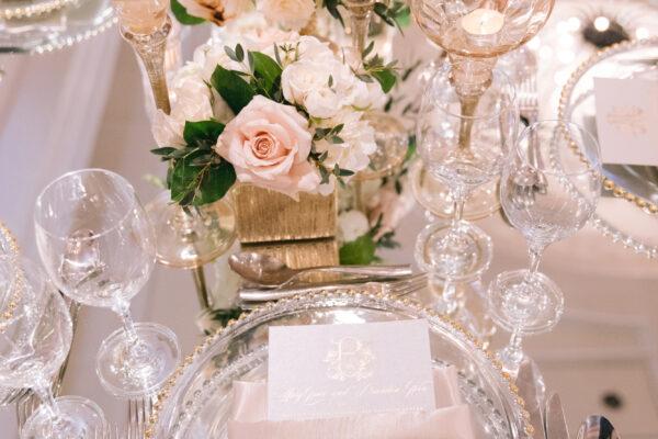 Mary and Brandon - Hyatt Regency - Huntington Beach - Wedding (47)