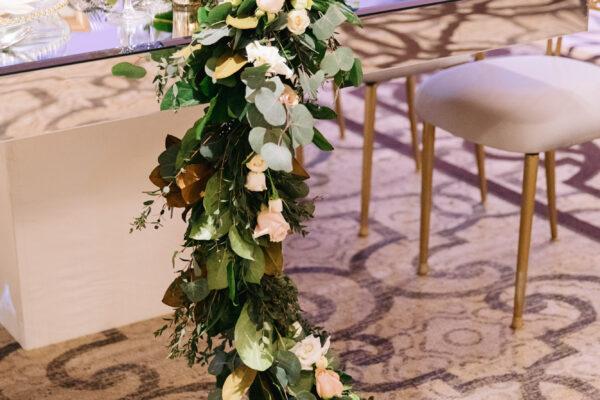 Mary and Brandon - Hyatt Regency - Huntington Beach - Wedding (48)